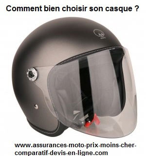 comparateur assurance scooter 50 bien choisir son casque de moto. Black Bedroom Furniture Sets. Home Design Ideas