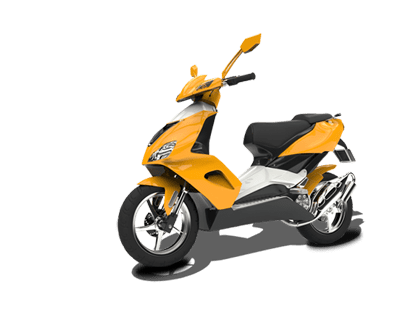 comparateur Assurance scooter